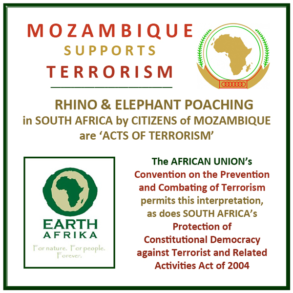 AU.Earth.Afrika.Terrorism.banner.02